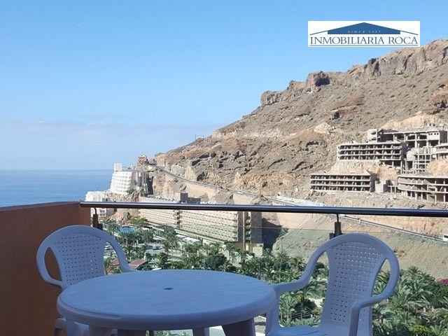 Inmobiliaria roca apartamento con fantasticas vistas en for Roca inmobiliaria