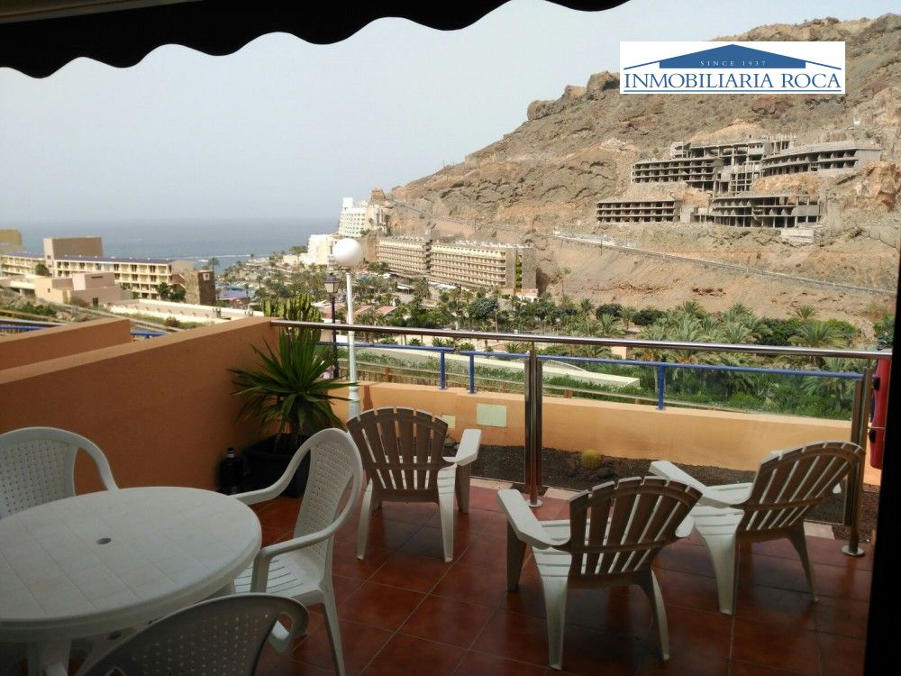 Inmobiliaria roca apartamento reformado con vistas al mar for Roca inmobiliaria